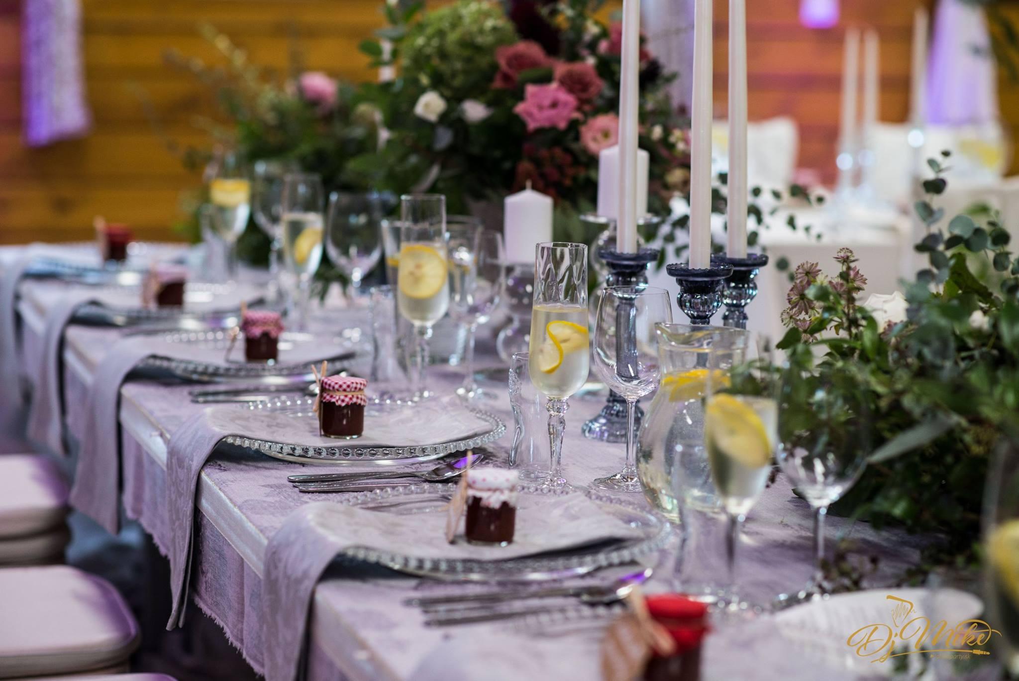 svadba event dj moderator terchova zilina zilinsky kraj regionjpg