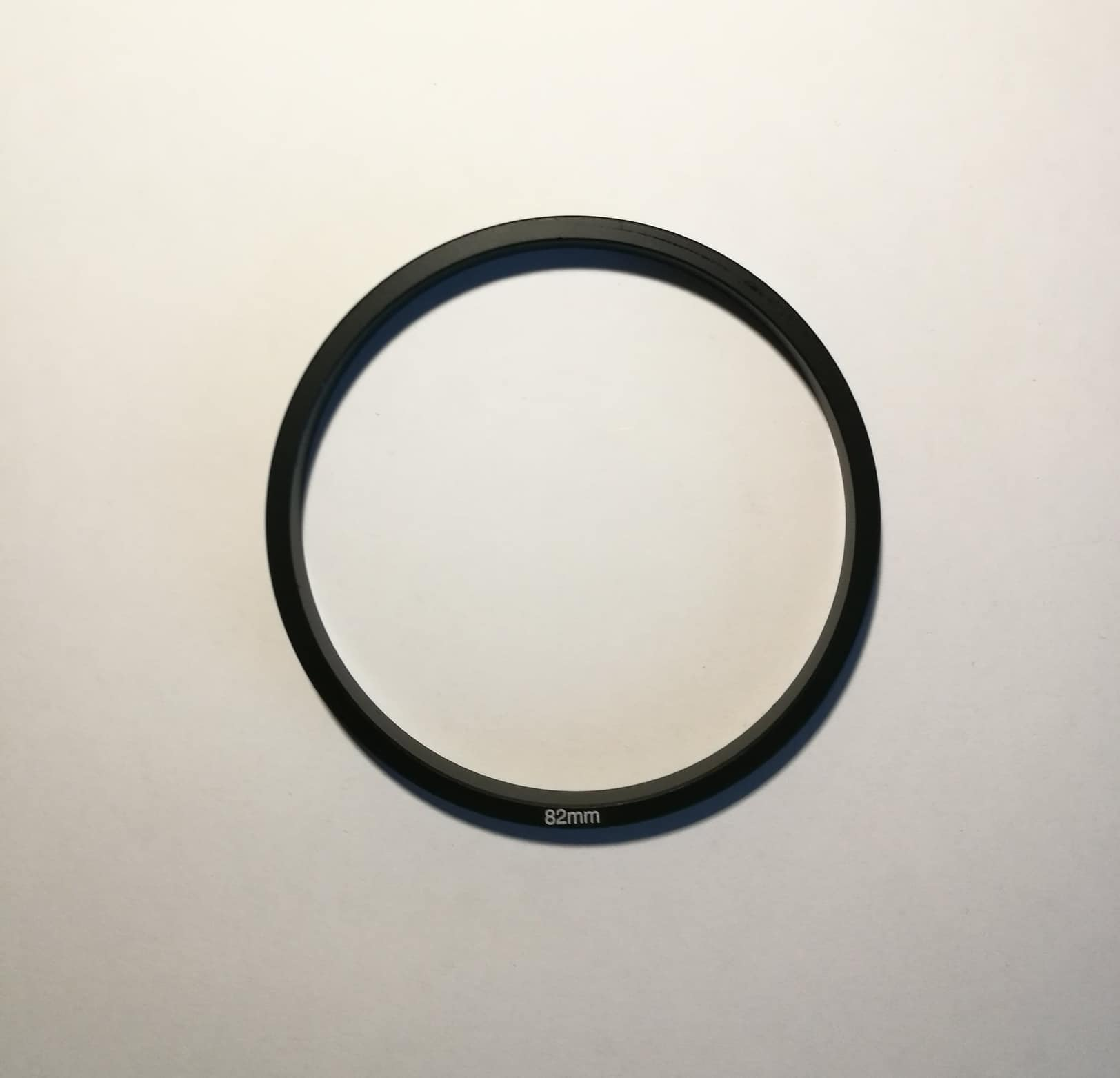 Ring 82mm - /P-system /