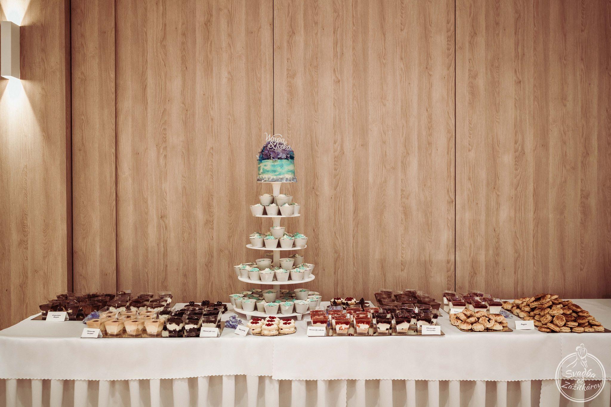 candy-bar-slane-sladke-svadba-event-djjpg
