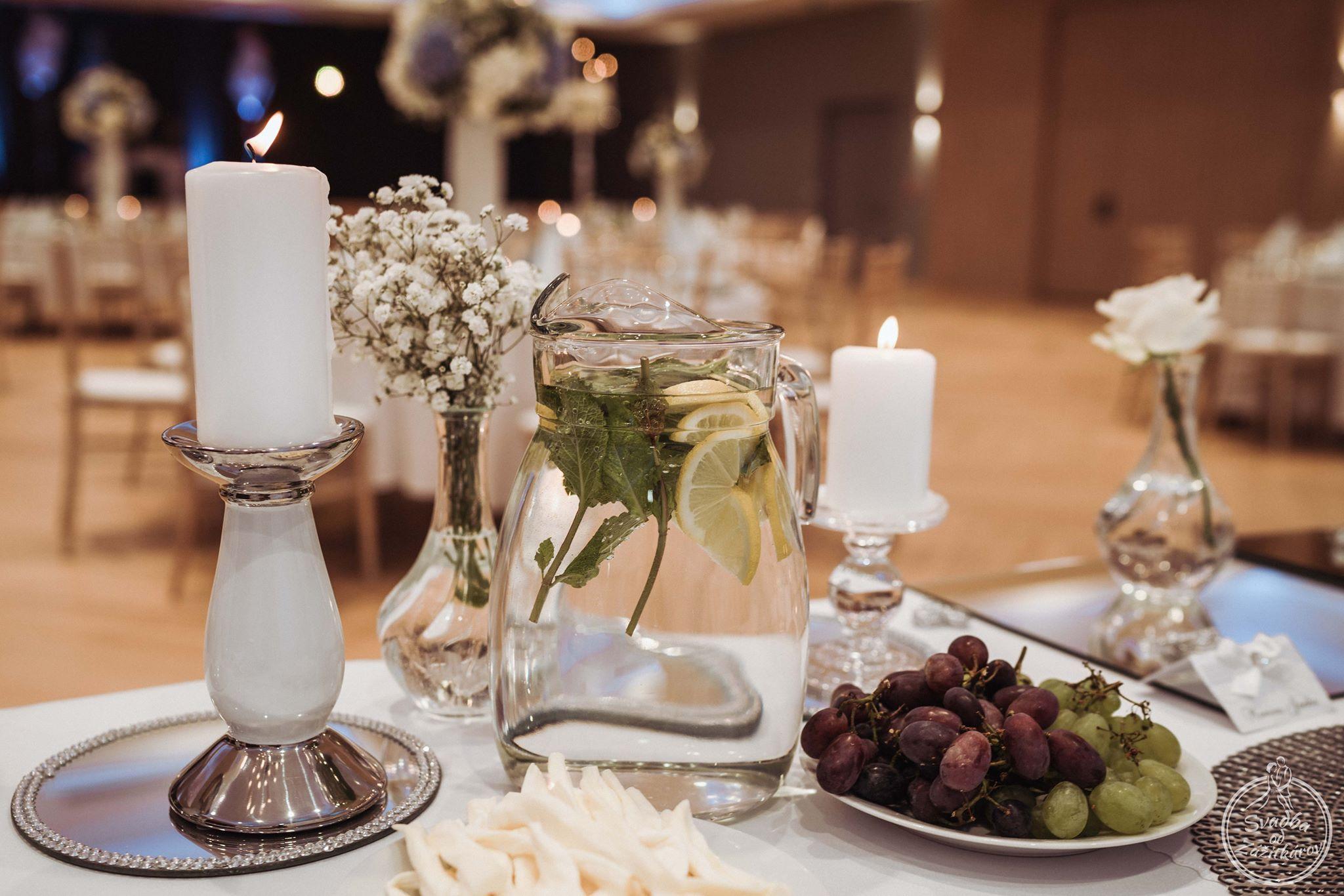 svadba-zilina-bratislava-modra-pezinok-nitrajpg