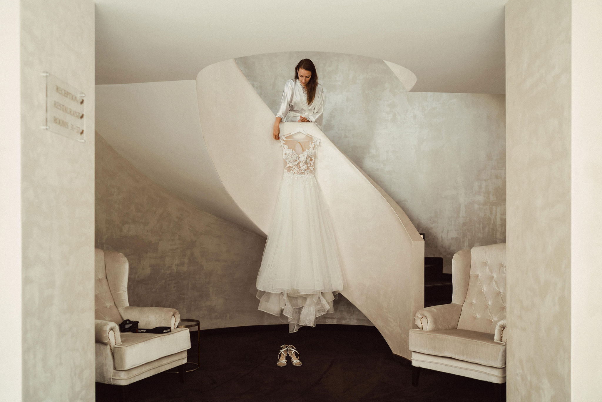 svadba-nitra-zlaty-klucikjpg