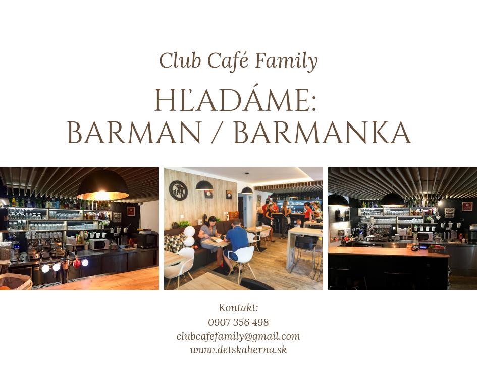 CCF barman 2png