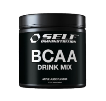 Self - BCAA Drink Mix 250g