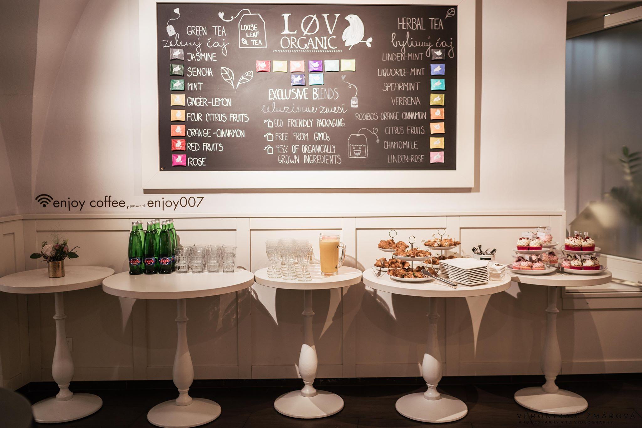 catering-bratislava-enjoy-caffeejpg