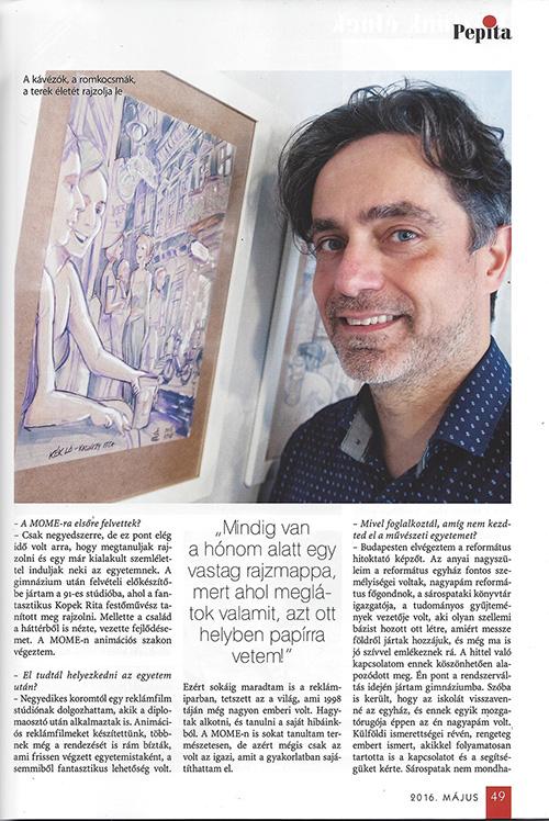 pepita magazin 201605-1jpg