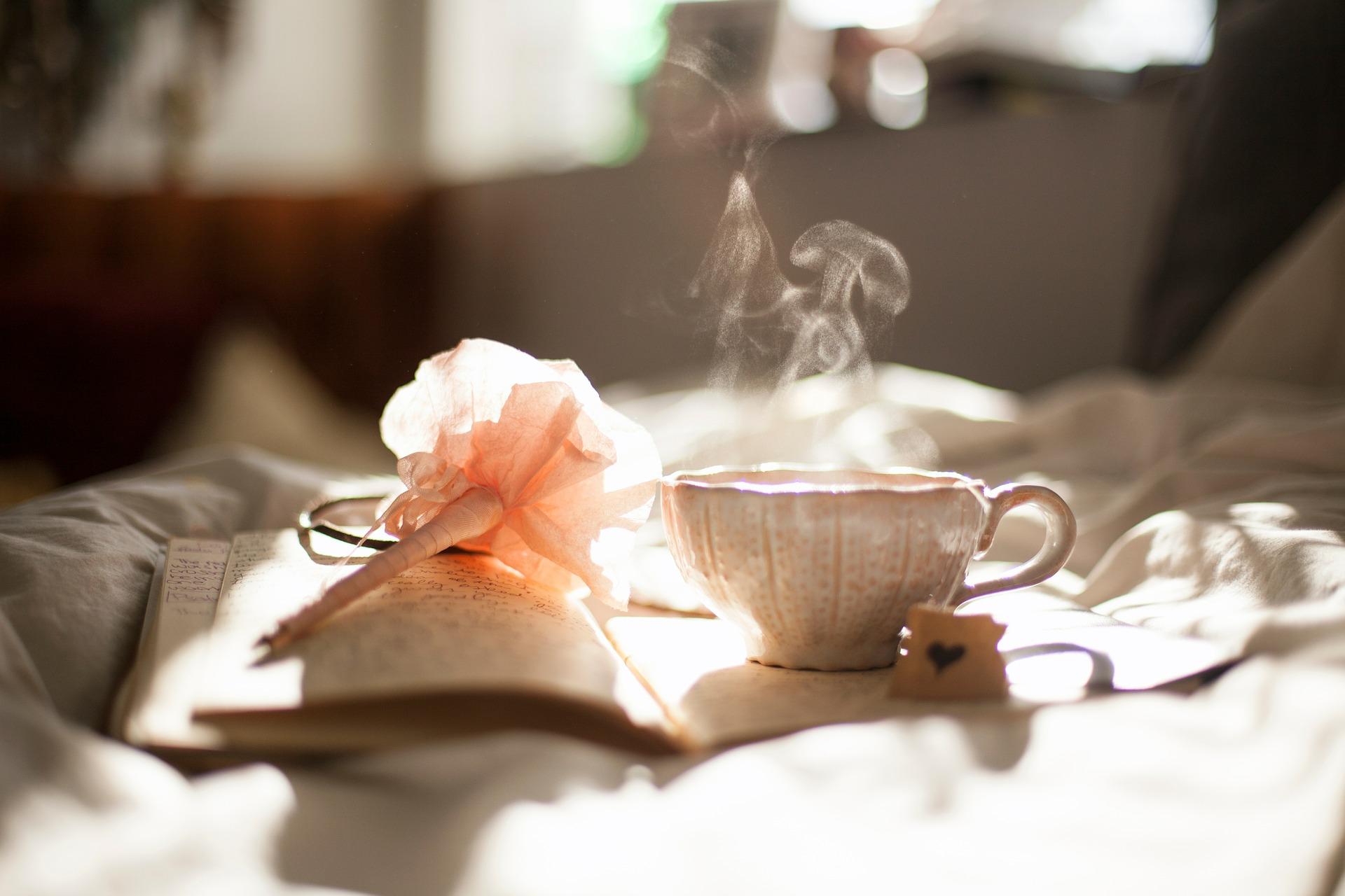 tea-381235_1920jpg