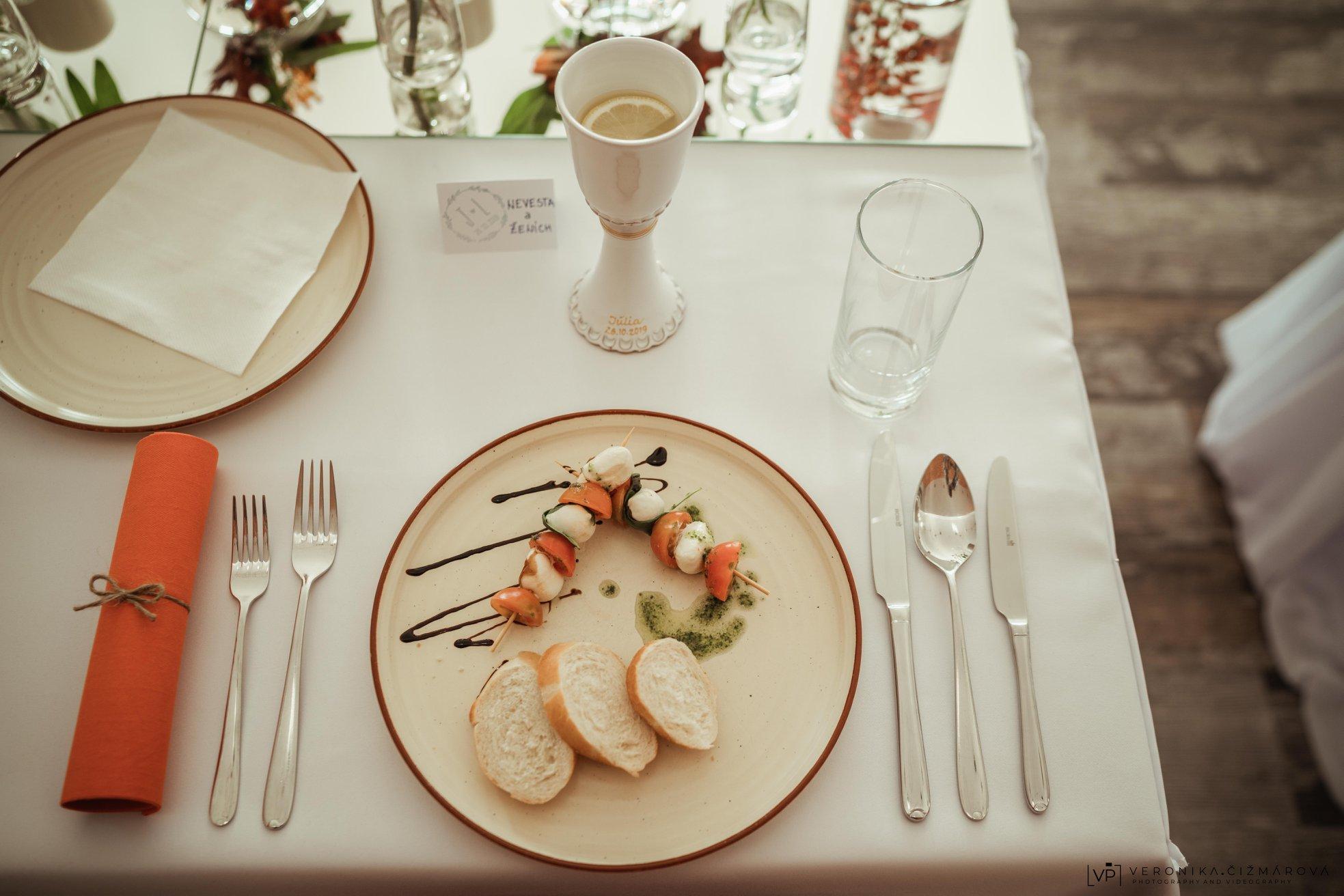 predjedlo-na-svadbu-slovak-weddingjpg