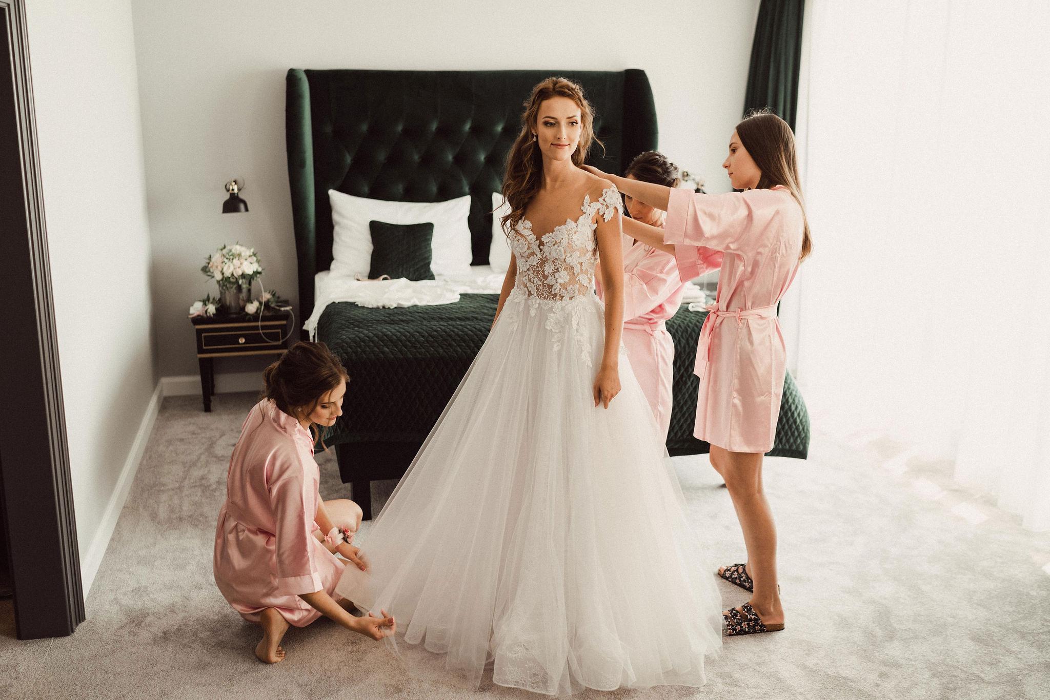 wedding-avenuejpg