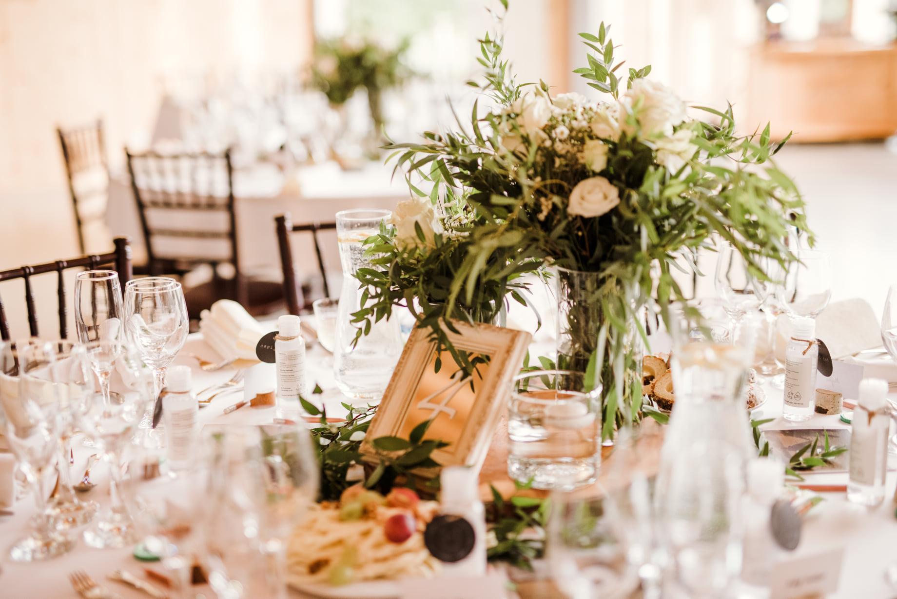 koliba-greta-svadba-cenajpg