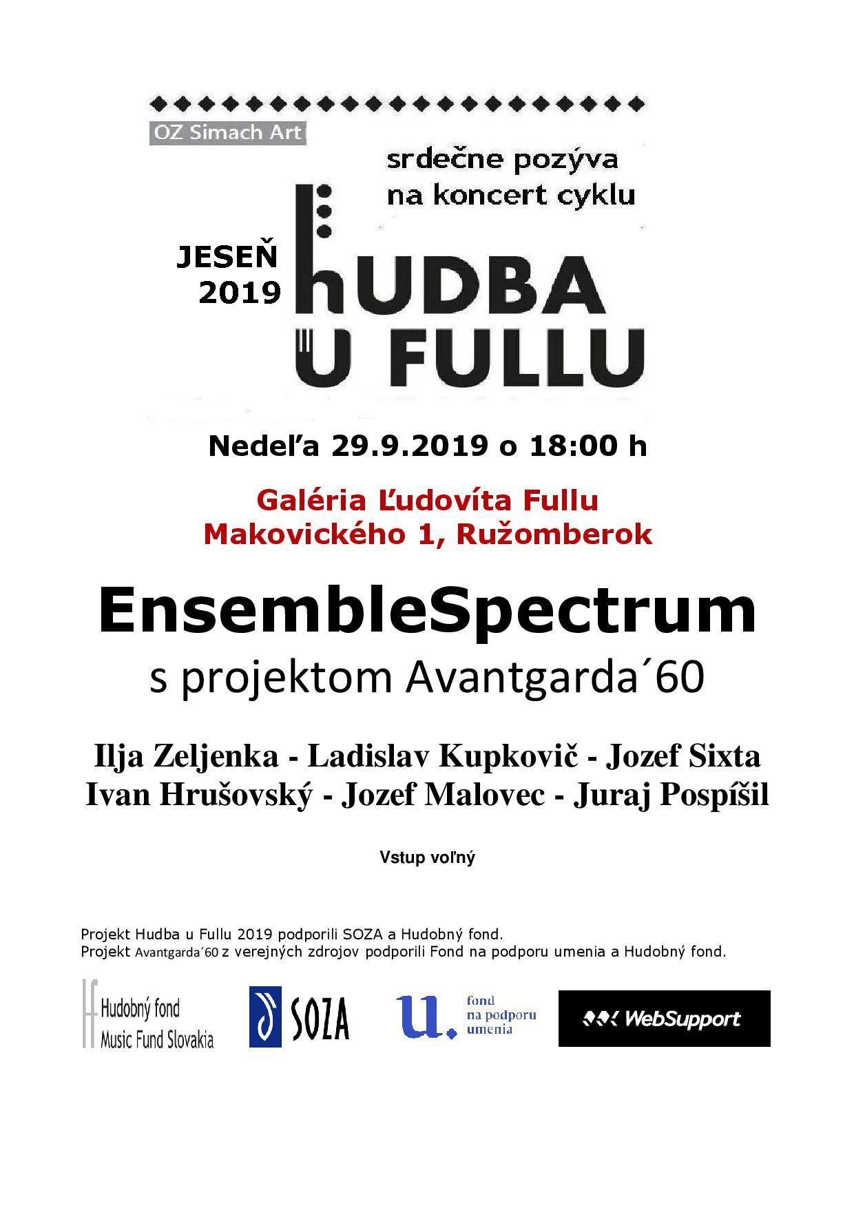 HUF__2019__EnsembleSpektrumjpg