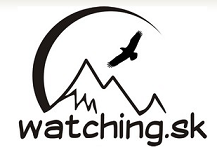 ikona-rozhovor-o-pozorovani-vtakovpng