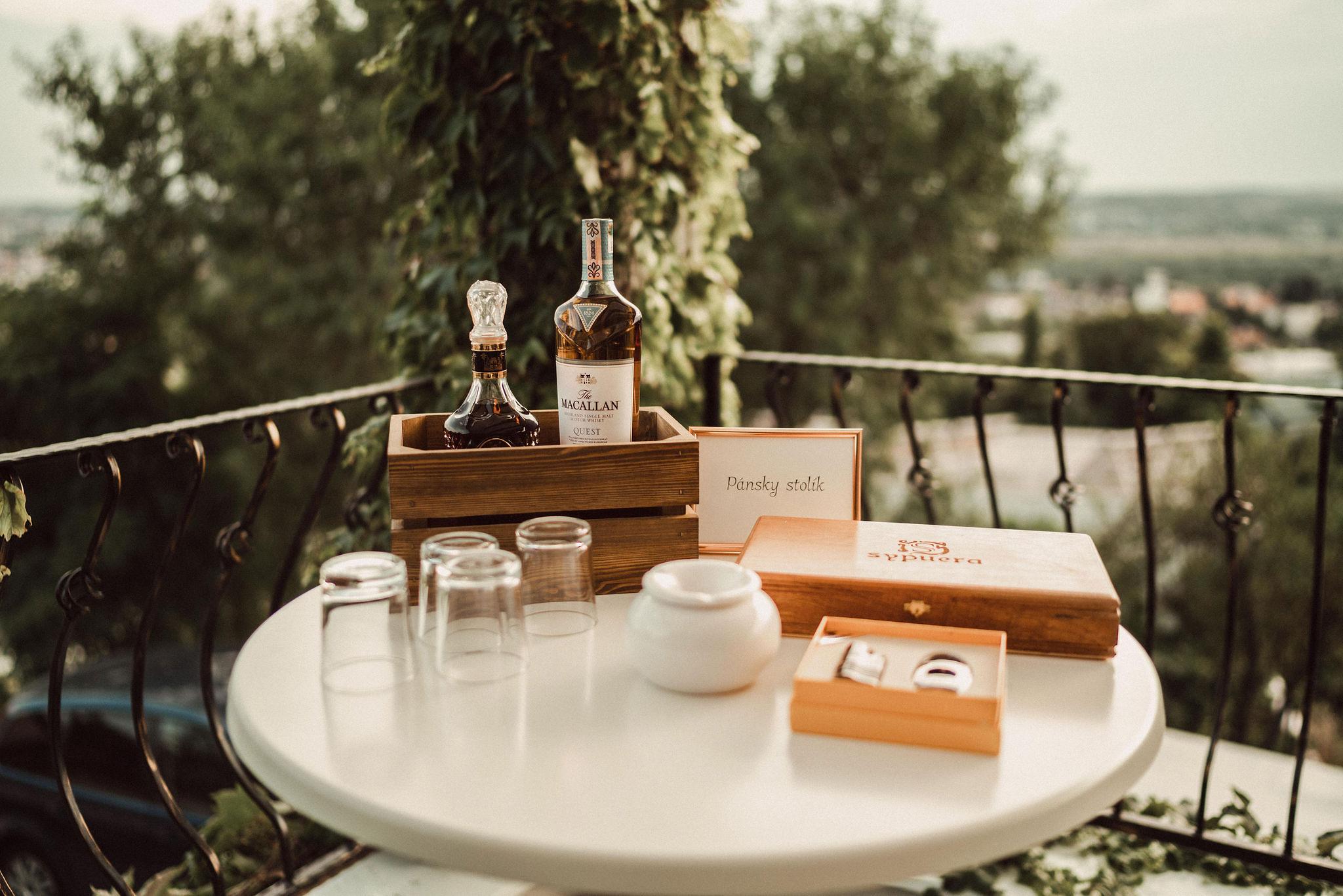 alkoholovy-bar-svadba-cenajpg