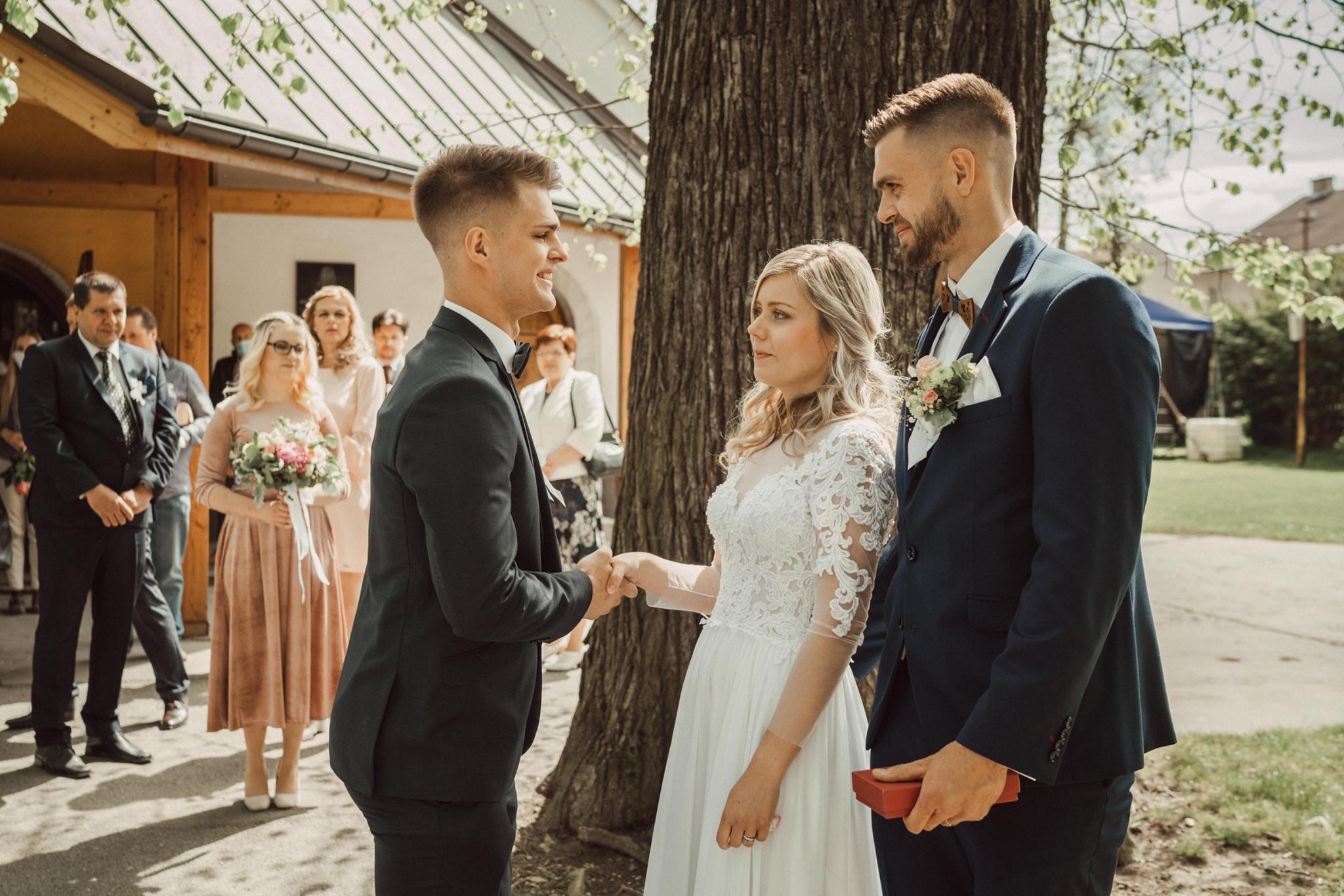 svadobne-gratulaciejpg