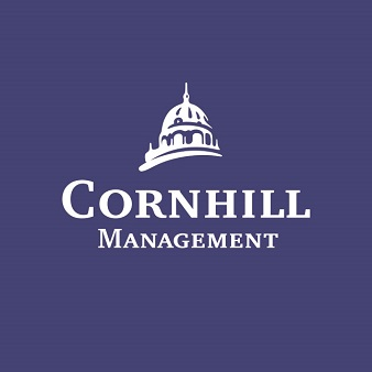 Cornhill Management Group