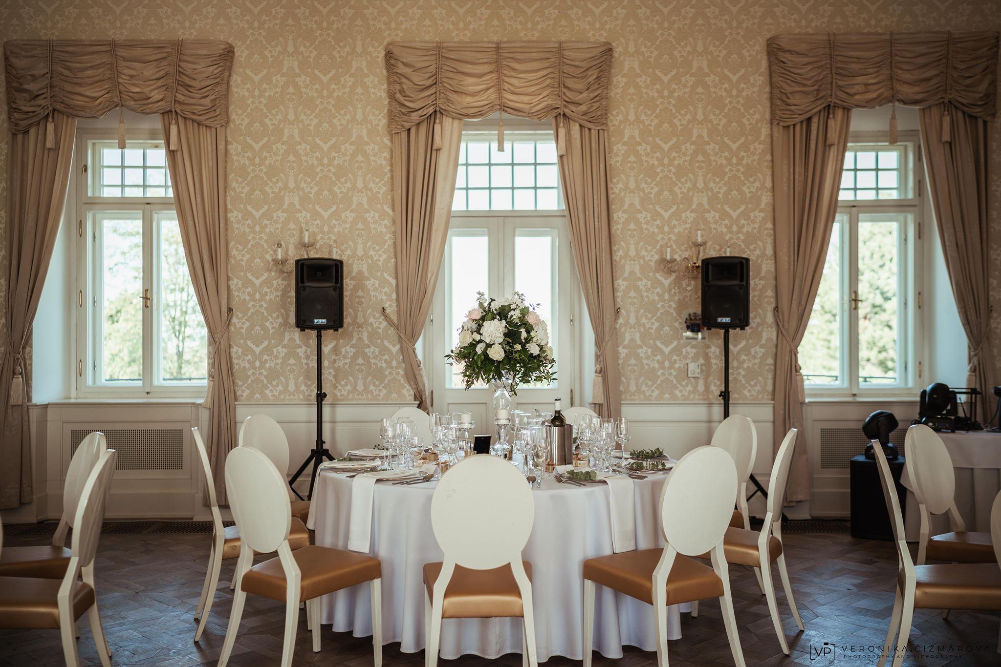 ozvuenie-saly-svadba-art-hotel-kastiel-referencie-skusenosti-cenajpg