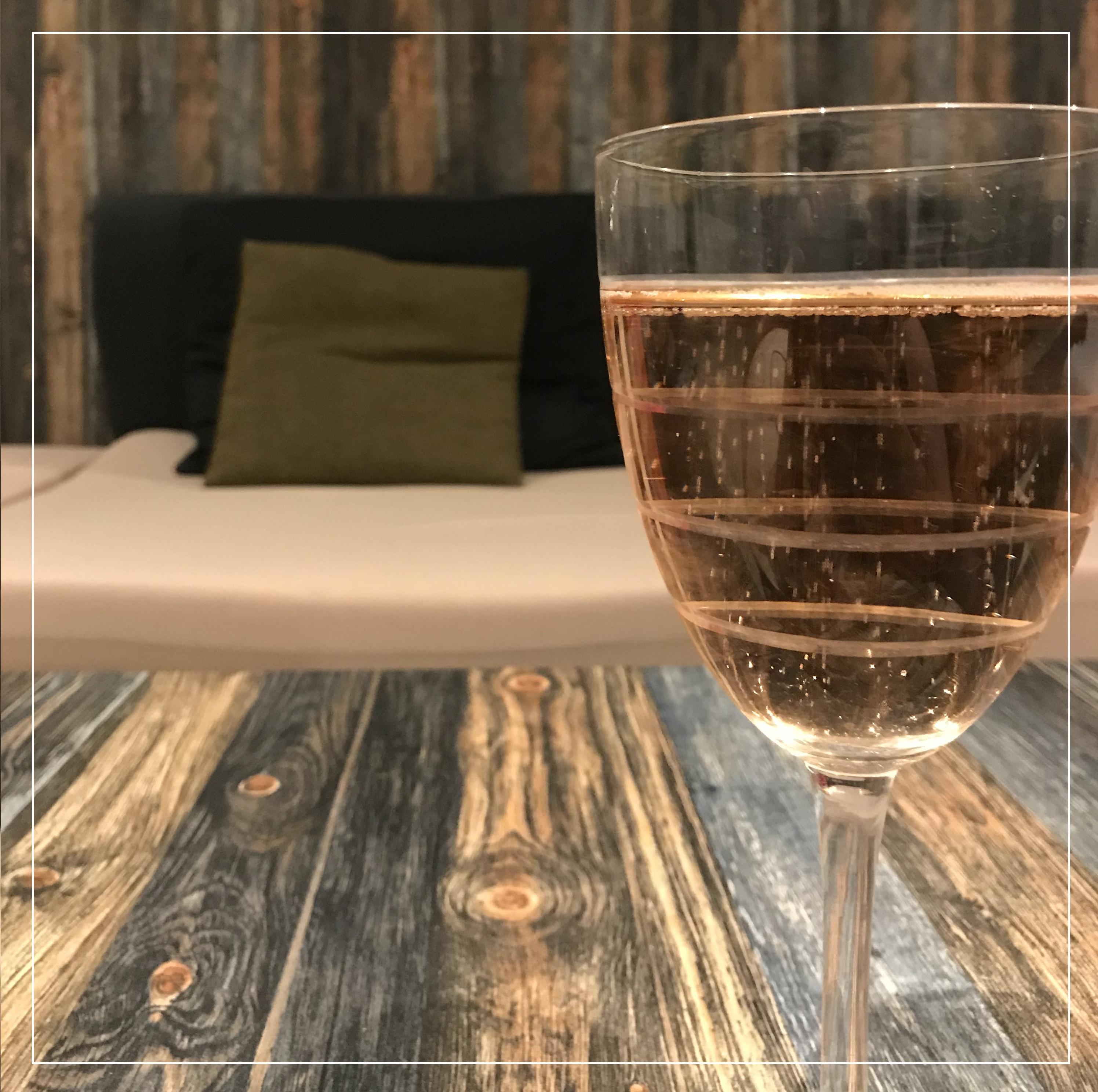 champagne_1ajpg