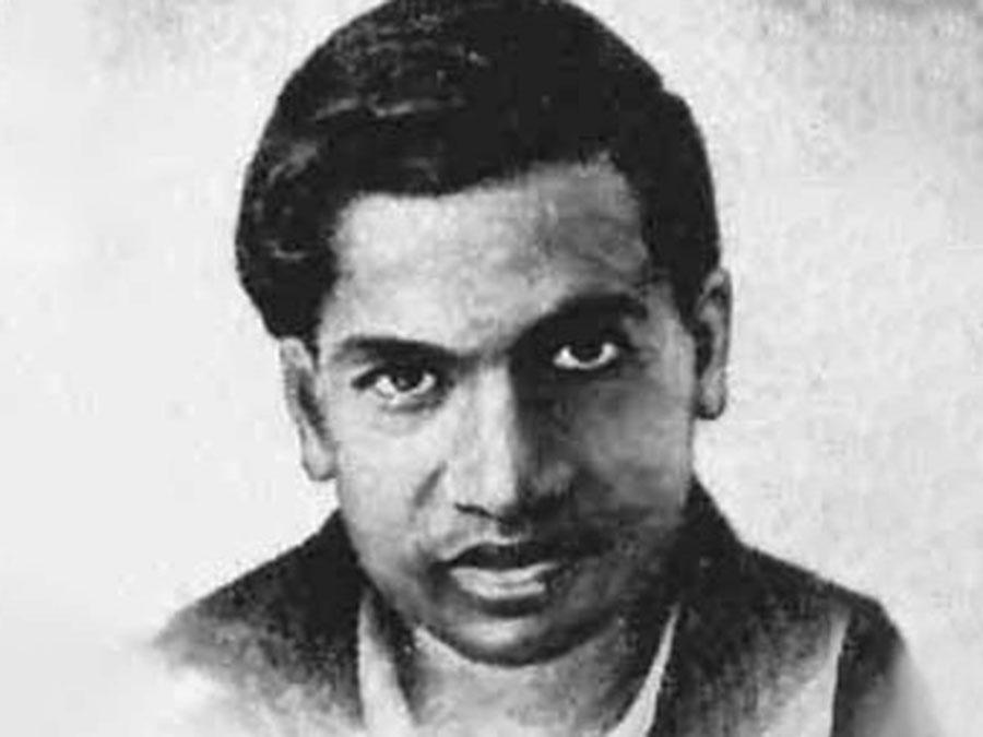 Srinivasa-Ramanujanjpg