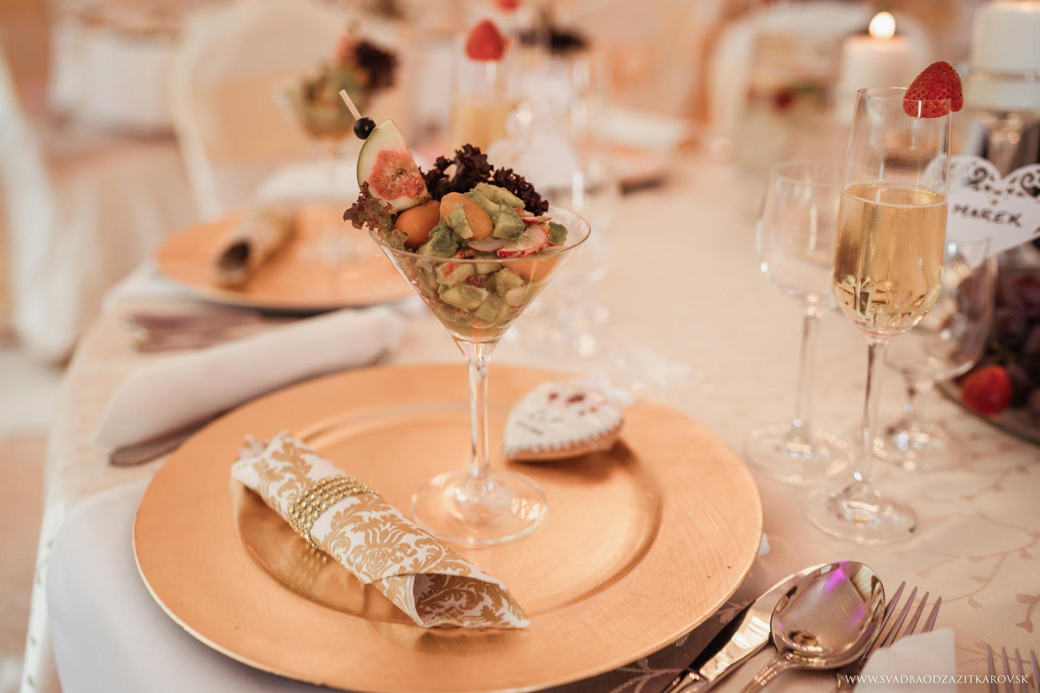 wedding-slovakia-kastiel-hotel-svadbajpg