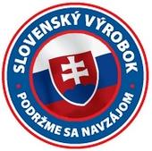 vyrobene-na-slovensku-logojpg