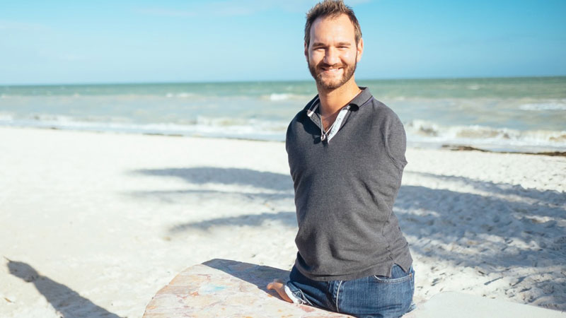 15326945811514-67-nick-vujicic-quotesjpg