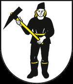 Svtuepng