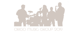 Origo Music Group 2019png