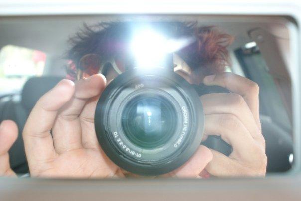 odfotil calfa prva zrkadlovkajpg