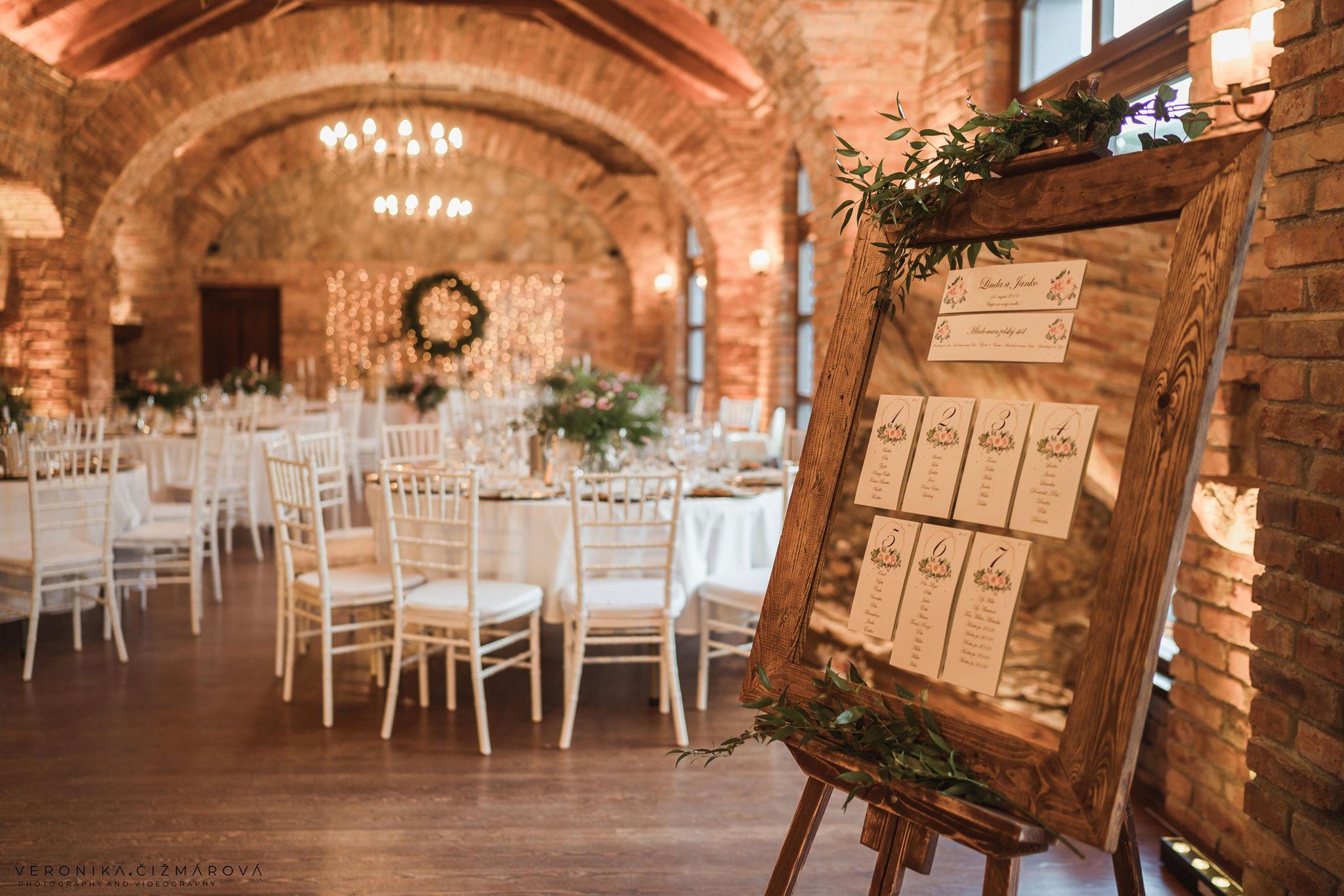 vyzdoba-na-svadbu-boho-osvetlenie-saly-modra-neco-estate-winery-wiegerova-villajpg
