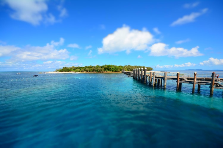 zeleny-ostrov-koralova-barierajpg