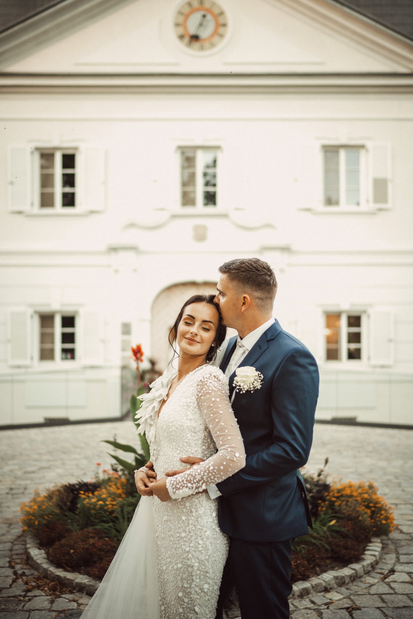 miesto-na-svadbu-zilinajpg