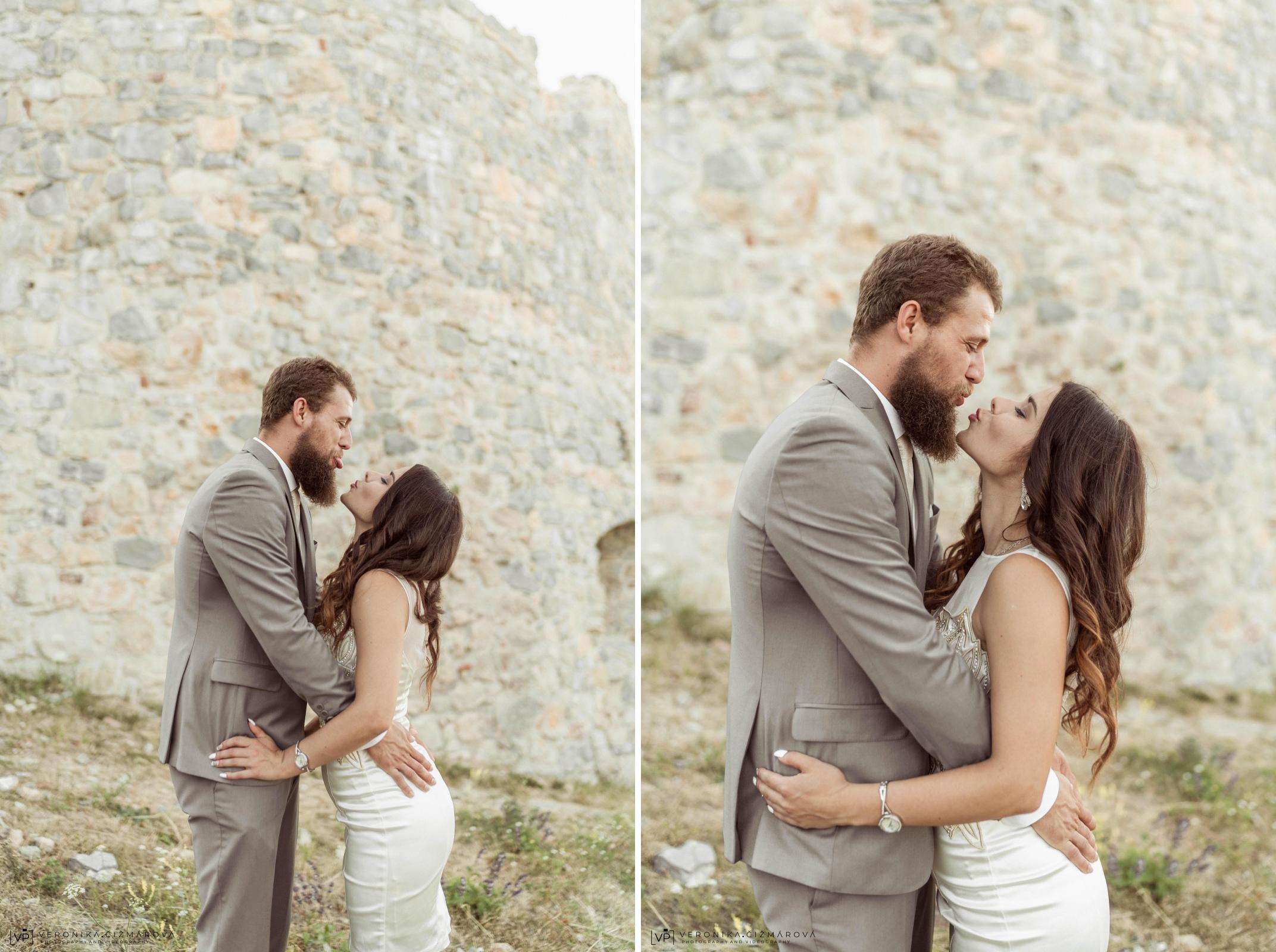 svadba-od-zazitkarov-fotografjpg