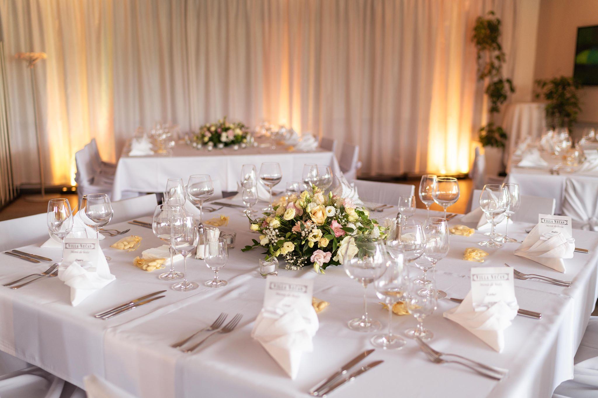 osvetlenie-saly-nasvietenie-saly-villa-necas-svadbajpg