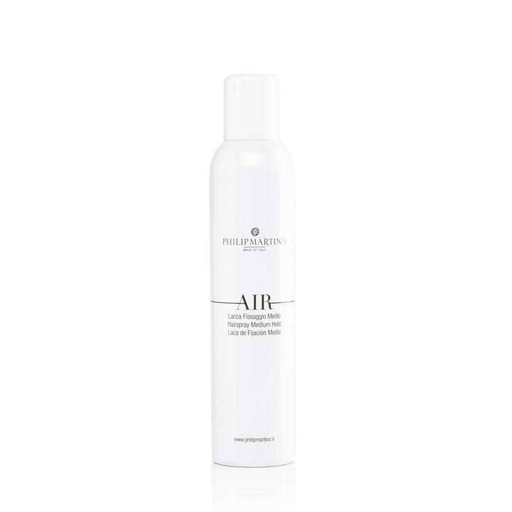 Philip Martin's Lak na vlasy Air Hair Spray 300ml