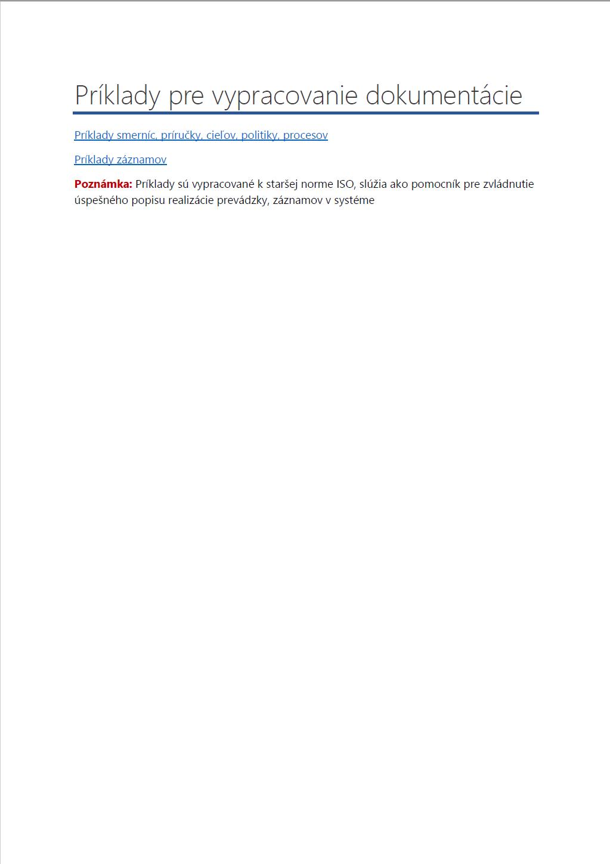 ISO 9001_dokumentacia_2png