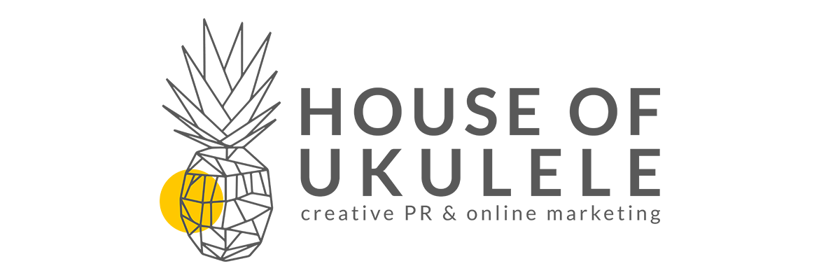House of Ukulele