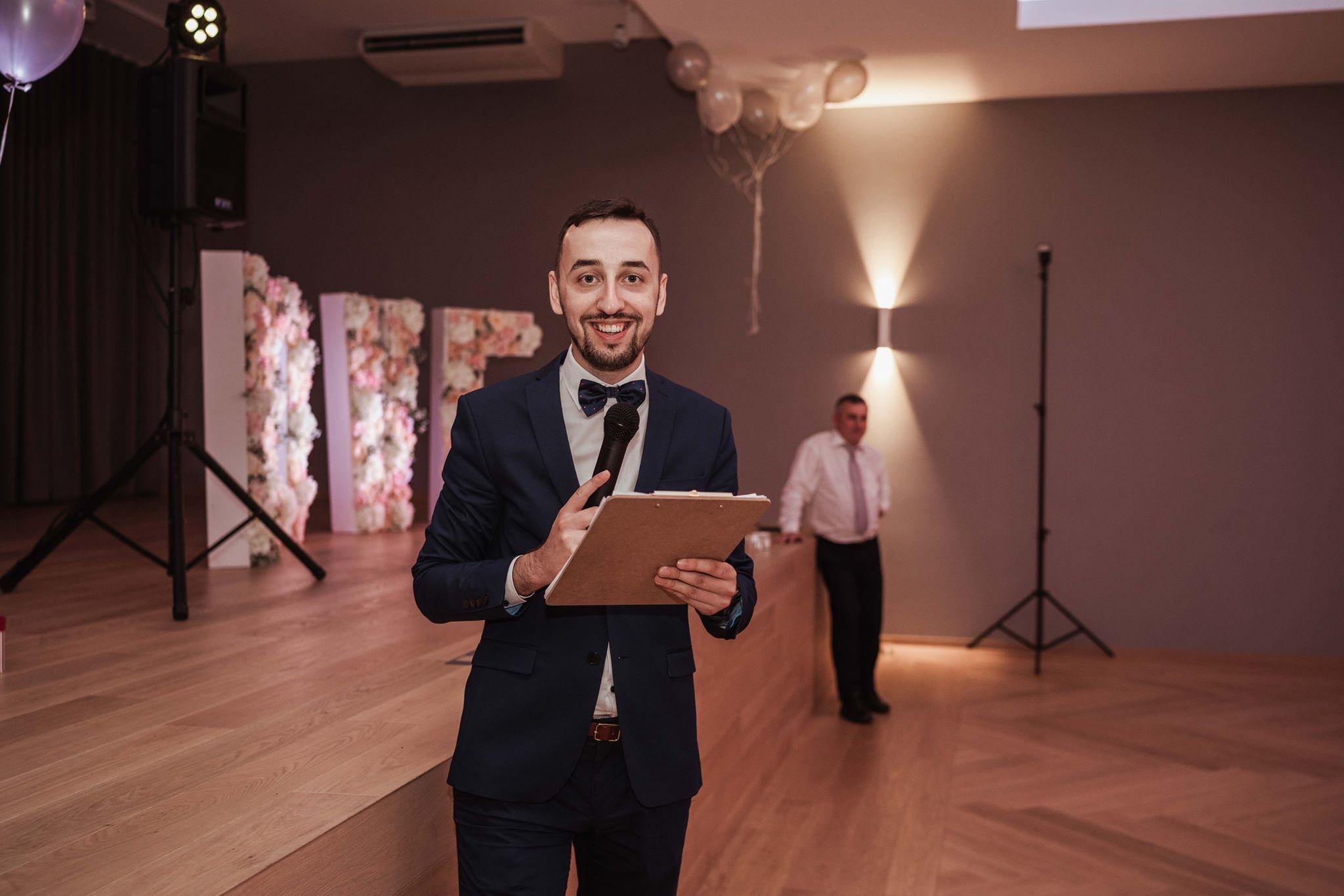svadba-dj-moderator-starejsi-wedding-slovakiajpg