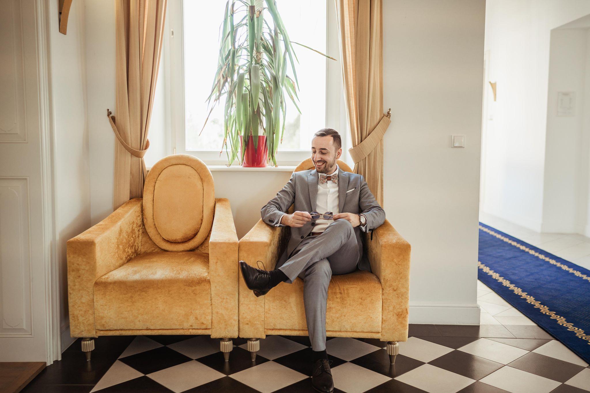 DJ-Mike-skusenosti-referencie-cena-wigerova-art-hotel-villa-necasjpg