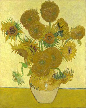 Vincent_Willem_van_Gogh_127jpg