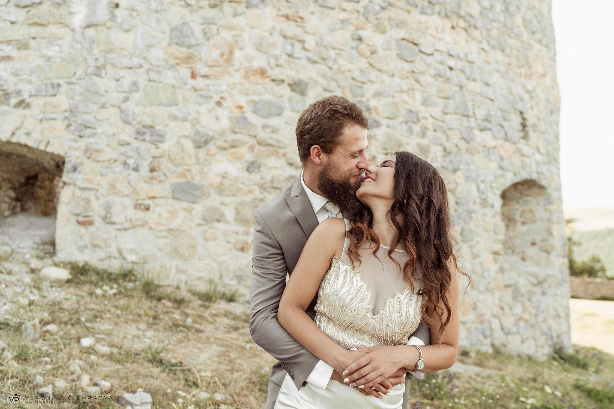 fotograf-na-svadbujpg