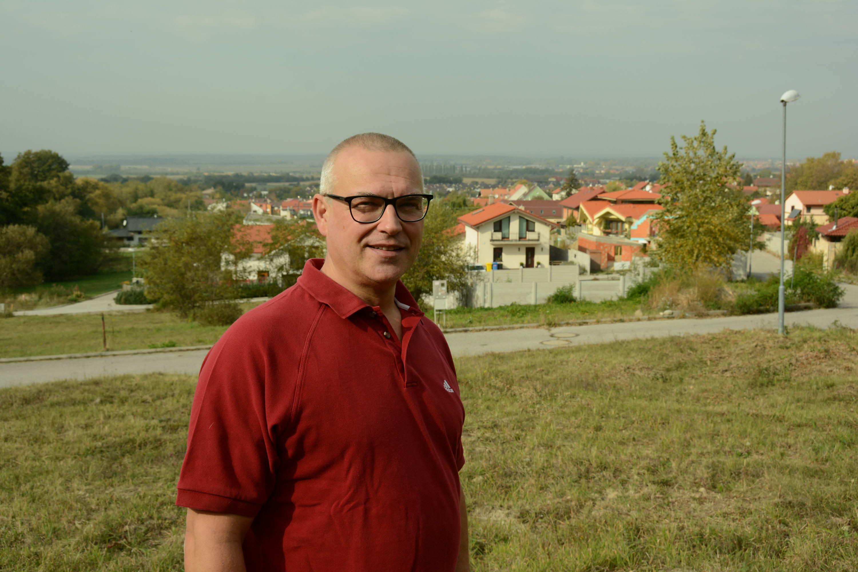 Peter Jelacic kandidat na starostu Marianky 2JPG