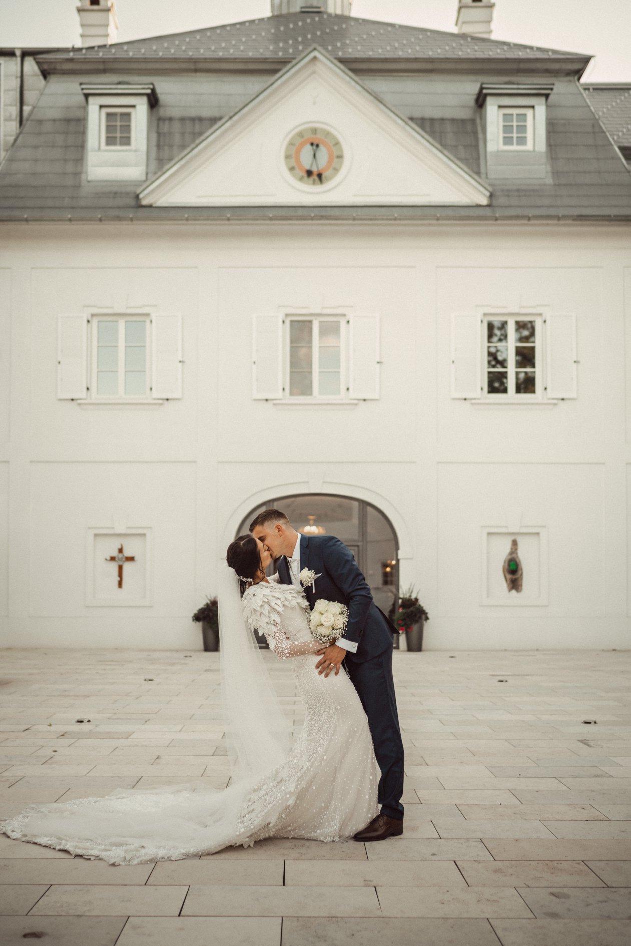 svadba-zilinajpg