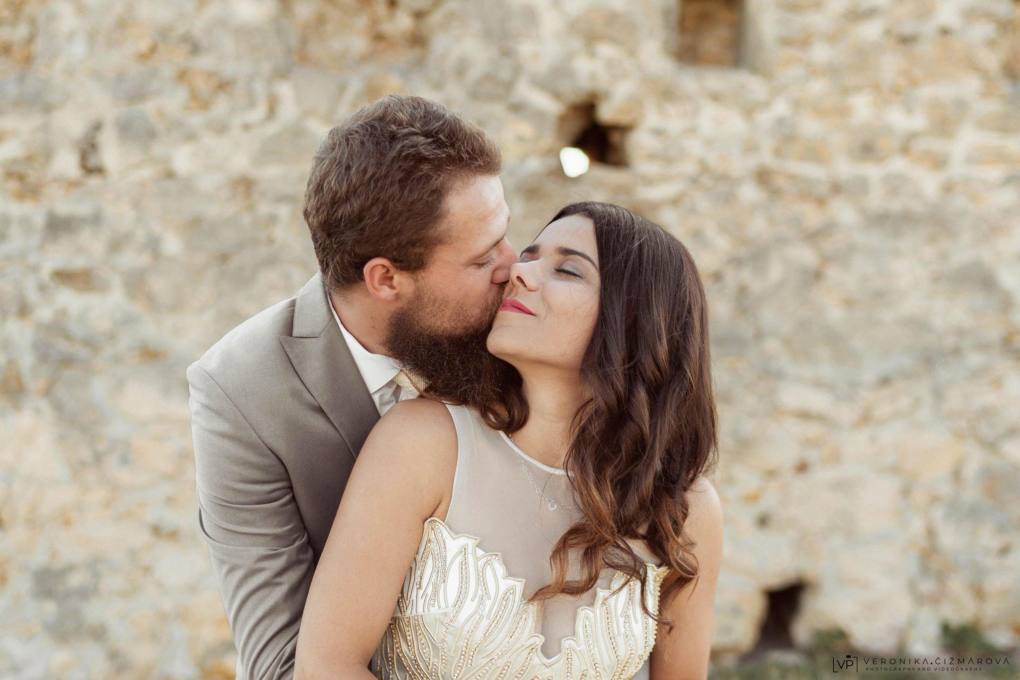 veronika-cizmarova-svadba-od-zazitkarovjpg
