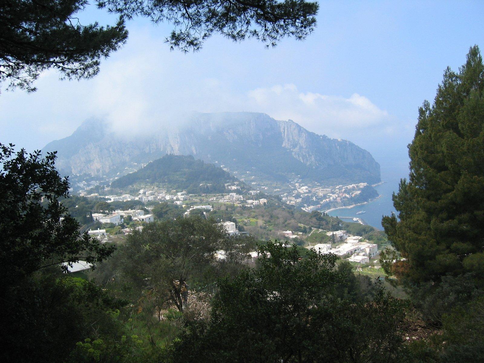ostrov-capri-cestovanie-blogjpg