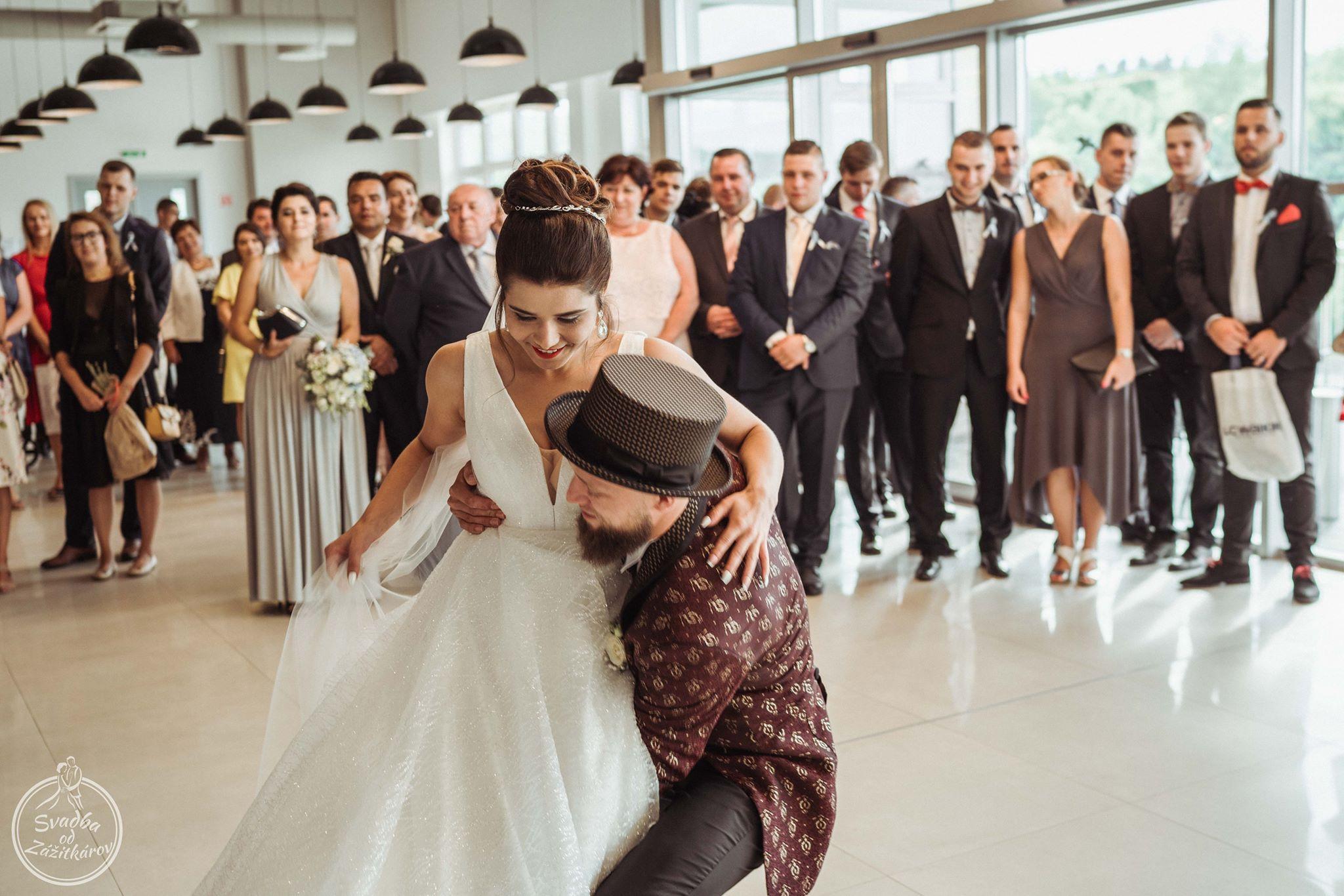 svadba-zilina-dj-mike-wedding-slovakiajpg