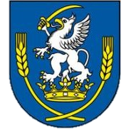 Vojkapng
