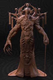tanvir-m-n-islam-god-of-chaos-frontjpg