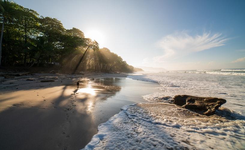 puntarenas-kostarika-ostrovyjpg