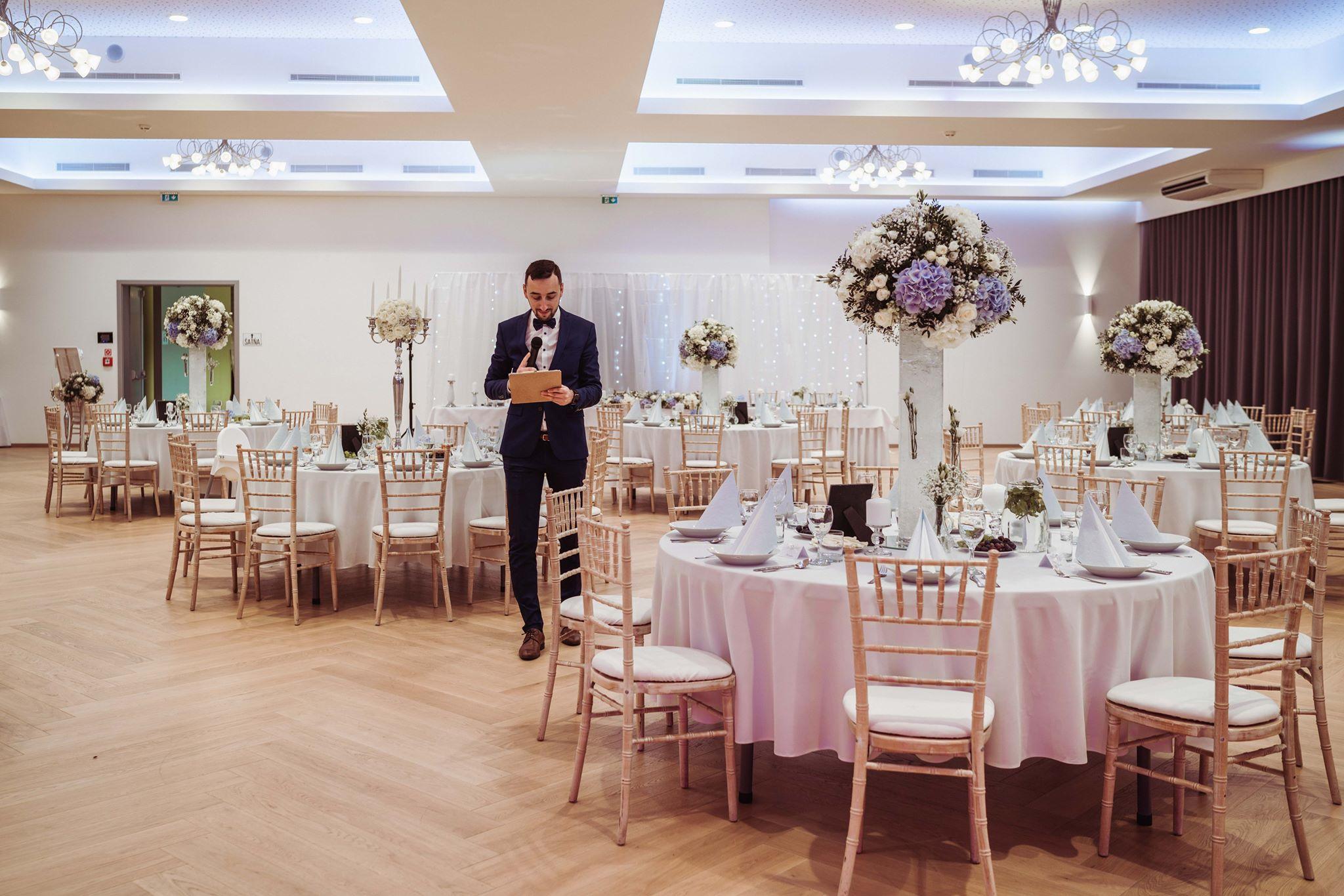 dj-starejsi-moderator-wedding-event-djmikejpg