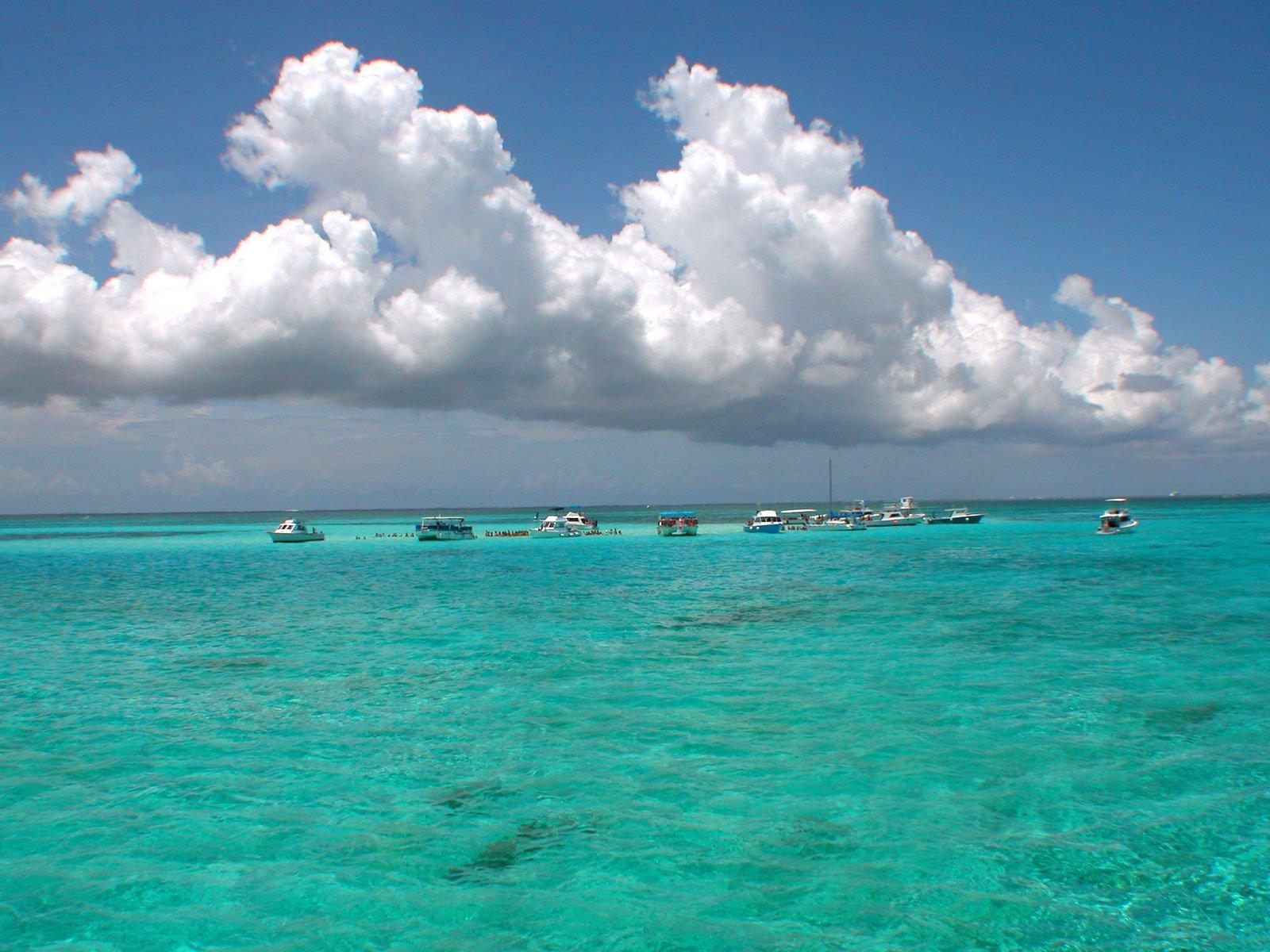 kajmanie-ostrovy-potapanie-ochrana-prirodyjpg