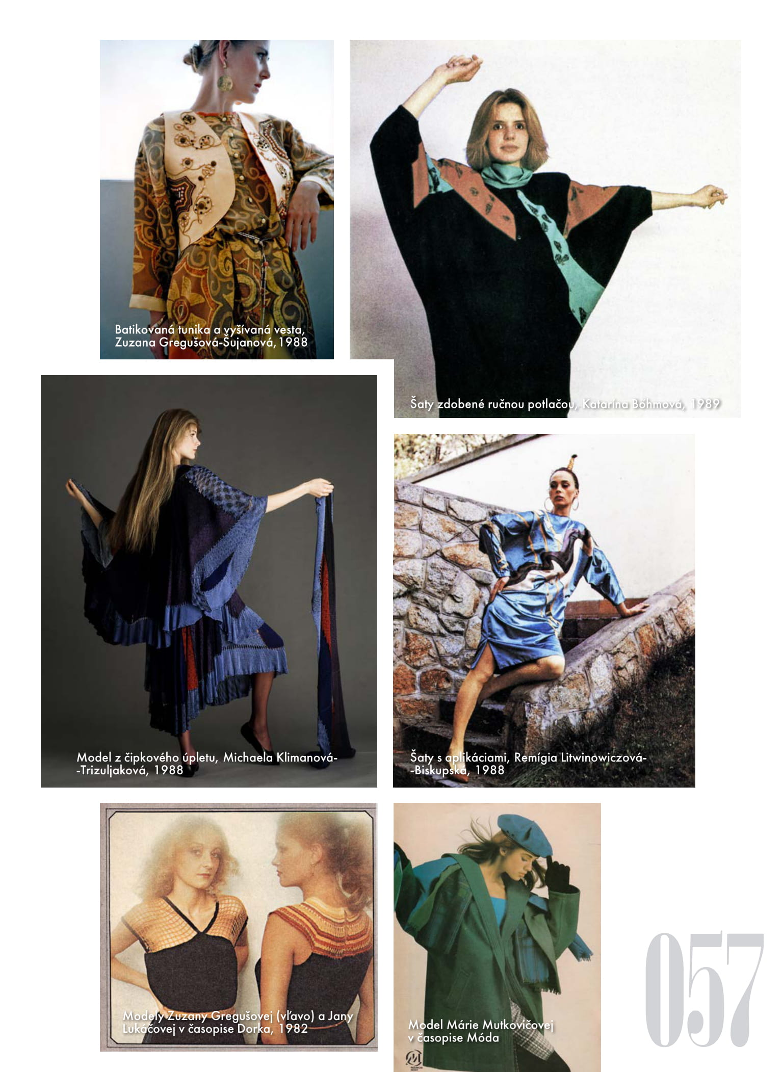 ME01_moda za zeleznou oponou-2jpg
